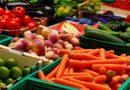 Meyve Sebze Hakkında Bil(me)diklerimiz